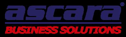 ascara Software ERP CRM Warenwirtschaft eCommerce