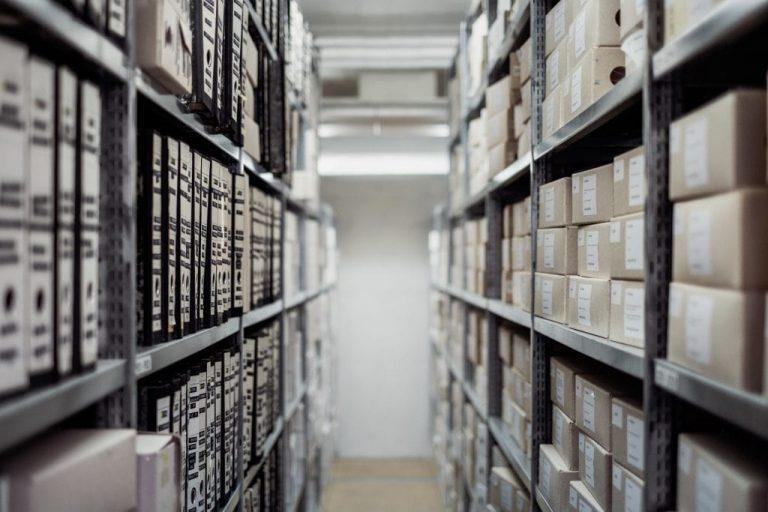 Software für Einzelhandel Großhandel